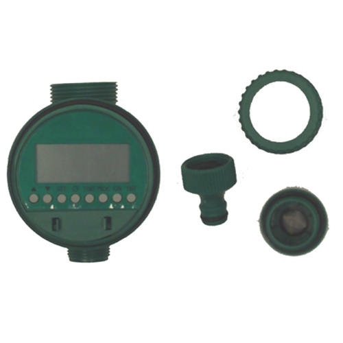 Kabalo Electronic Water Timer - LCD screen